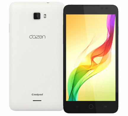🔥 Coolpad 8297L-100 flash file Official & Tool [Firmware