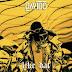 Davido - Like Dat (Instrumental) Remake by I-Song