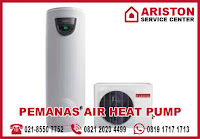 jasa tempat service water heater ariston, harga perbaikan pemanas air ariston, layanan service water heater ariston