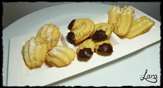 http://cucinaconlara.blogspot.it/2017/03/biscotti-con-frolla-montata.html