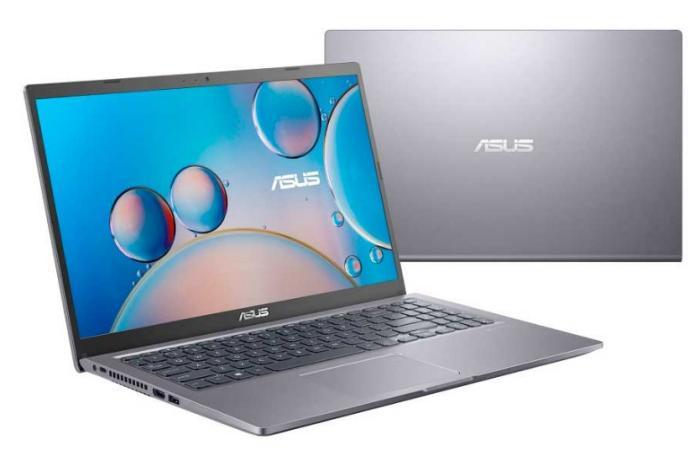 Pengguna Laptop ASUS Gratis Upgrade Windows 11
