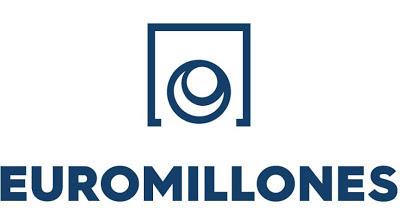 detalle del sorteo de euromillones del viernes 25 de agosto de 2017