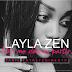 Layla Zen - Nao me deixes Partir [Kizomba] (2020)