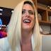 [VÍDEO] Recorde as prestações de Suzy no 'Eurovision Home Concerts'