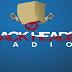 Host / Show Bios