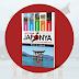 Gezi-Yorum Japonya Kitap Yorumu Malik Yavaş