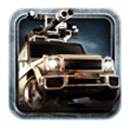 Zombie-Roadkill-3D-APK-v1.0.6-Latest-Free-Download-For-Android