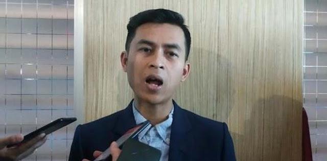 Survei IPO, Di Periode Kedua Jokowi Dinilai Punya Kepemimpinan Tidak Baik
