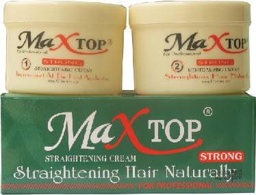 Một số loại thuốc ép tóc siêu thẳng siêu khoẻ phổ biến
