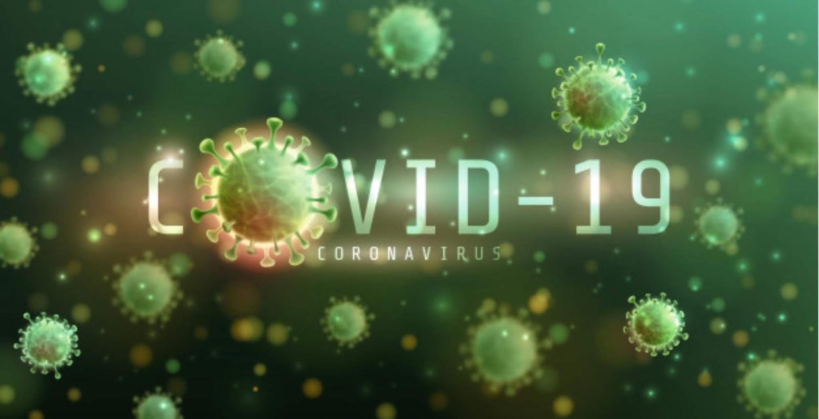 Update Kasus Covid-19 di Kebumen!  Positif Tambah 5, Sembuh 14