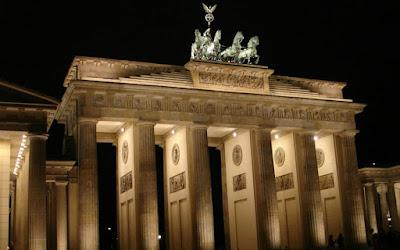 Judeus se preocupam com avanço da extrema-direita na Alemanha