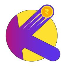 KickCash