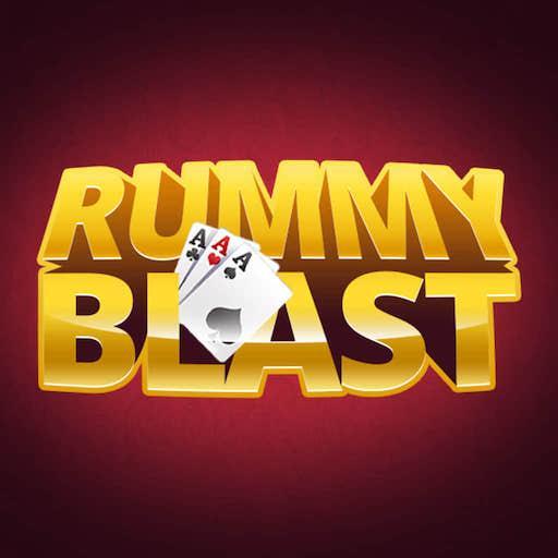 Rummy Blast