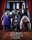 Ver Los Locos Addams - La Familia Addams Online