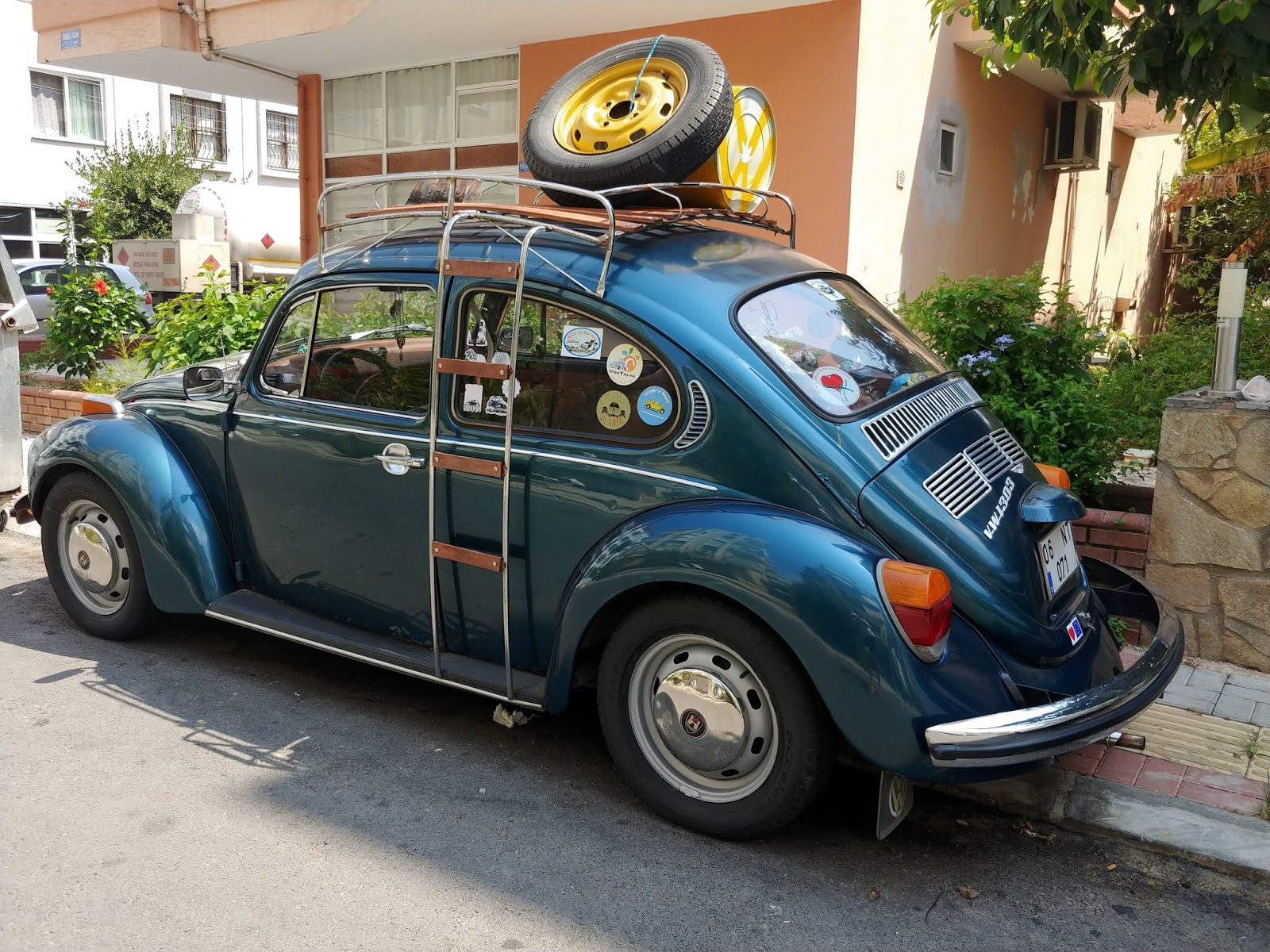 Getting A Car And Travel Insurance In Singapore