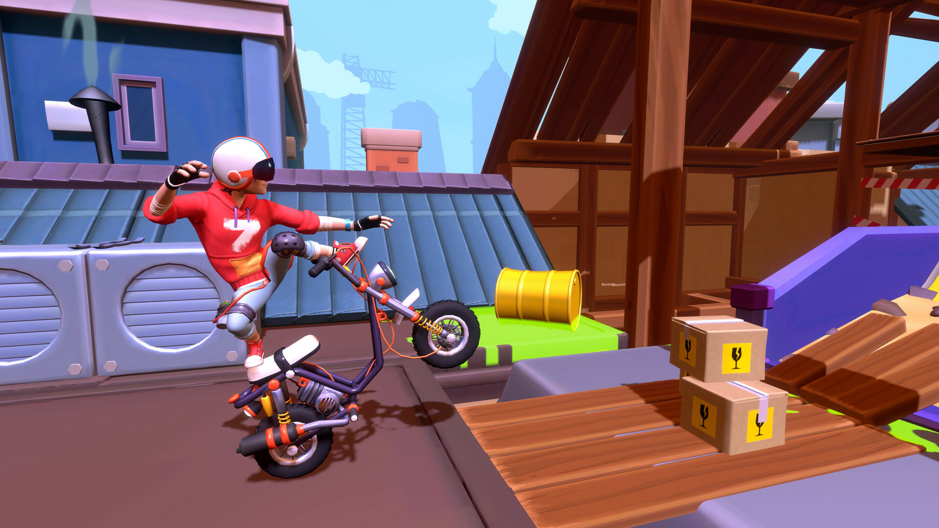 urban-trial-tricky-deluxe-pc-screenshot-1