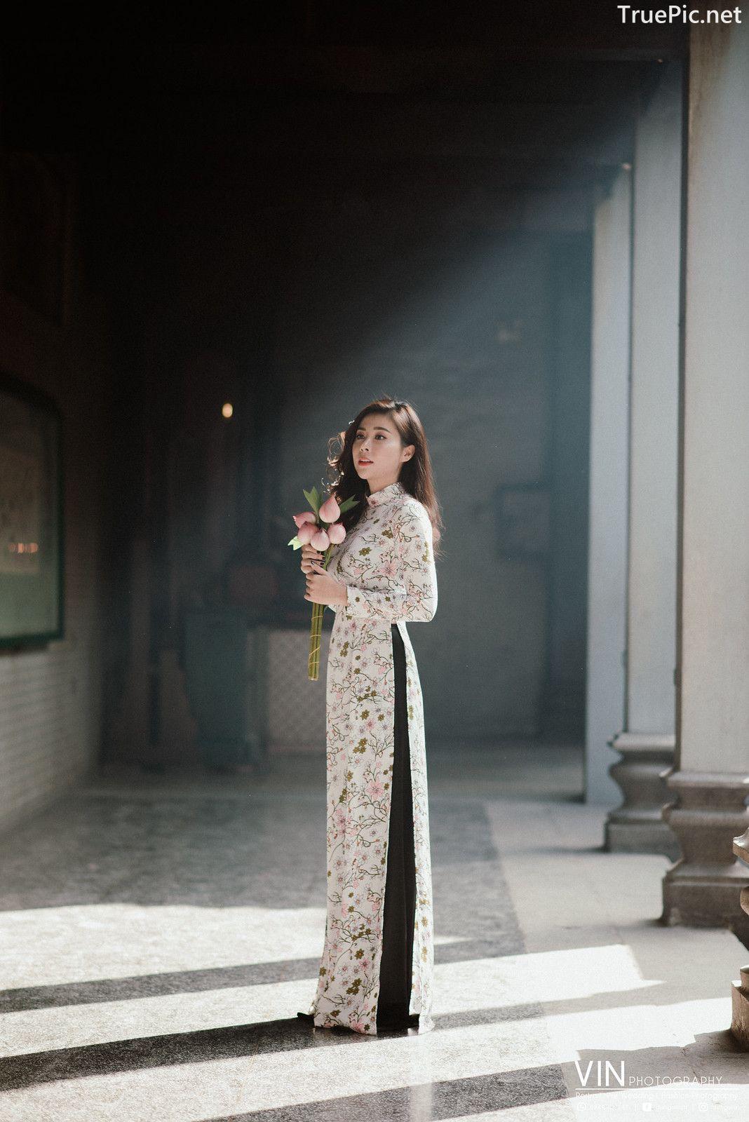 Image-Vietnamese-Beautiful-Girl-Ao-Dai-Vietnam-Traditional-Dress-by-VIN-Photo-3-TruePic.net- Picture-5