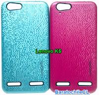 Carcasa  Lenovo K5