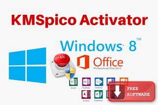 KMS auto net 2018 active Win Office 10 và 2016 free download