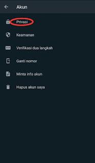 cara-mudah-mematikan-centang-biru-whatsapp-5