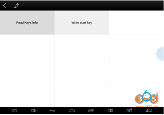 xTool-programma-bmw-ews-key-2
