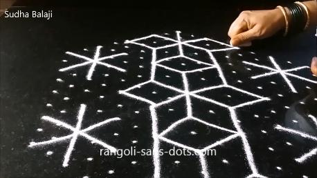 17-dots-kolangal-1ai.png