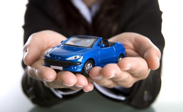 harga mobil murah