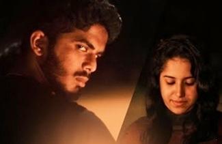 Seithi | Tamil Short Film 2020 | Gowtham Selvaraj