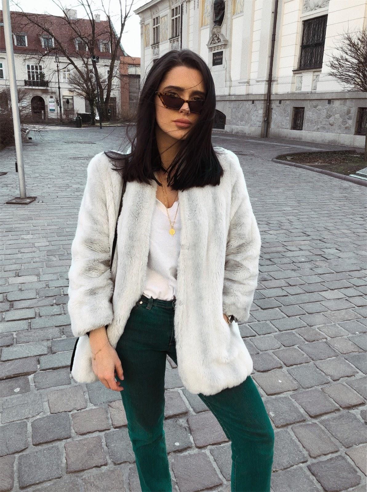 jak znaleźć swój styl, odnaleźć swój styl, jaki styl do ciebie pasuje, inspiracje modowe, style ubierania, style ubioru,