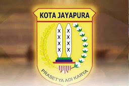 Kembangkan Wisata, Pemkot Jayapura Minta Dunia Perbankan Ikut Terlibat