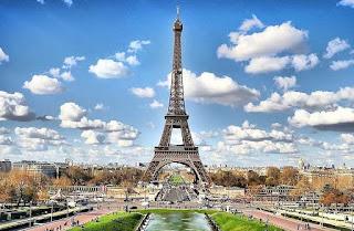 The best ways to get around Paris cheaply