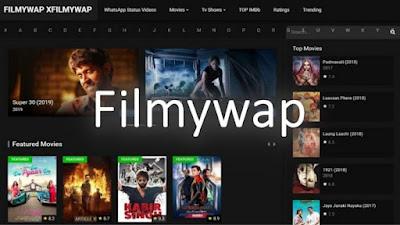 Filmywap download movie - filmywap movie Download 2021