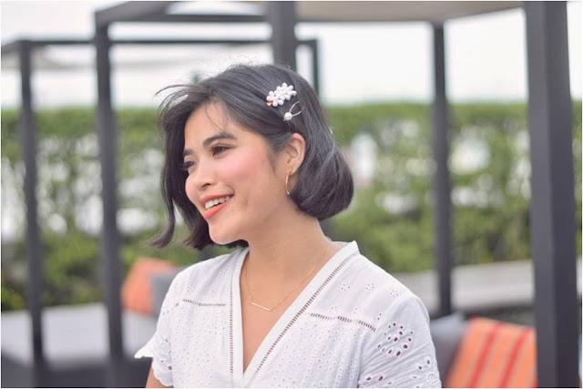 La Clinic Rejuran Healer Skinbooster Microbotox Singapore Dr Rachel Ho Review
