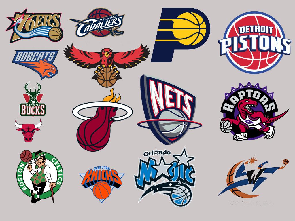 DAR Sports  2015-2016 NBA Eastern Conference Predictions ... fb36d78a7