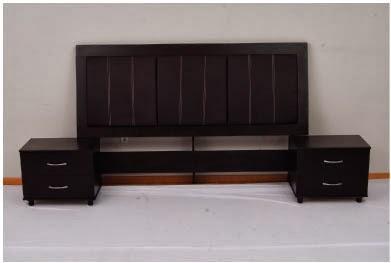Recamaras muebles novostilo for Recamaras queen size en coppel