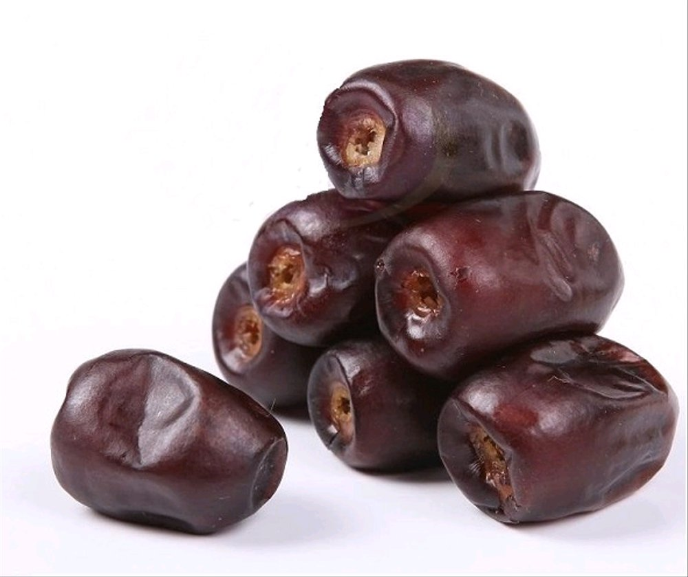 Olahan Kurma Cara Beda Makan buah Kurma