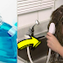 Home Remedies for Head Lice That Will Definitely Get Rid of Them