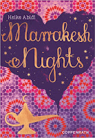 http://leseglueck.blogspot.com/2020/05/marrakesh-nights.html