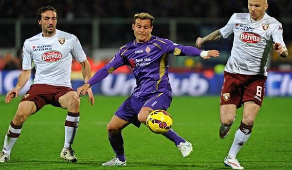 Prediksi Fiorentina vs Bologna Liga Italia