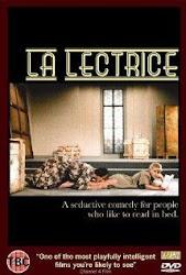 La Lectrice (1998) [Vose]