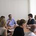 Tuzla: Održan prvi radni sastanak za izradu Strategije za osobe treće životne dobi