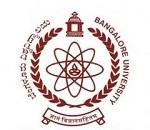 Bangalore University, Bengaluru Special Recruitment for Assistant Professor