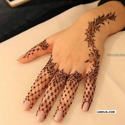 mehndi designs images and pictures download in HD quality