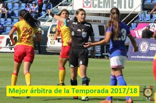 arbitros-futbol-franciamariagonzalez
