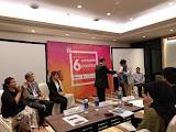 Menjadi Juara pada Japanese Experience Contest tidak Menghentikan Mimpi Fajar Ramdhani untuk Terus Berprestasi