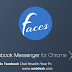 How To Enable Facebook Chat Head In Your Pc