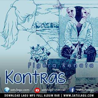 Figura Renata - Kontras