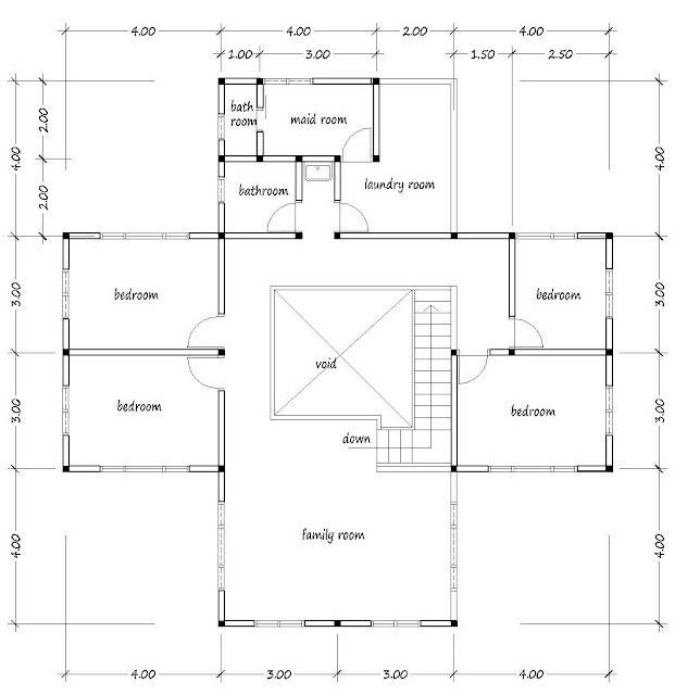 house plan collection 37