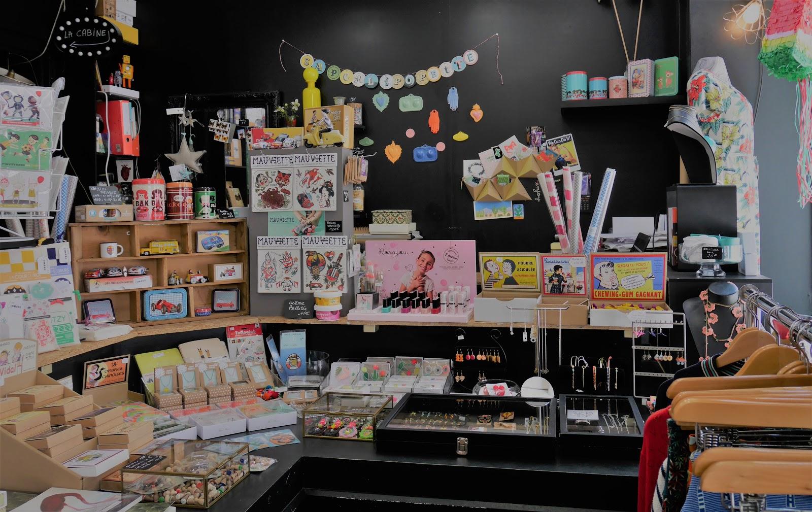 3-saperlipopette-depot-vente-et-boutique-createurs-montreuil-93
