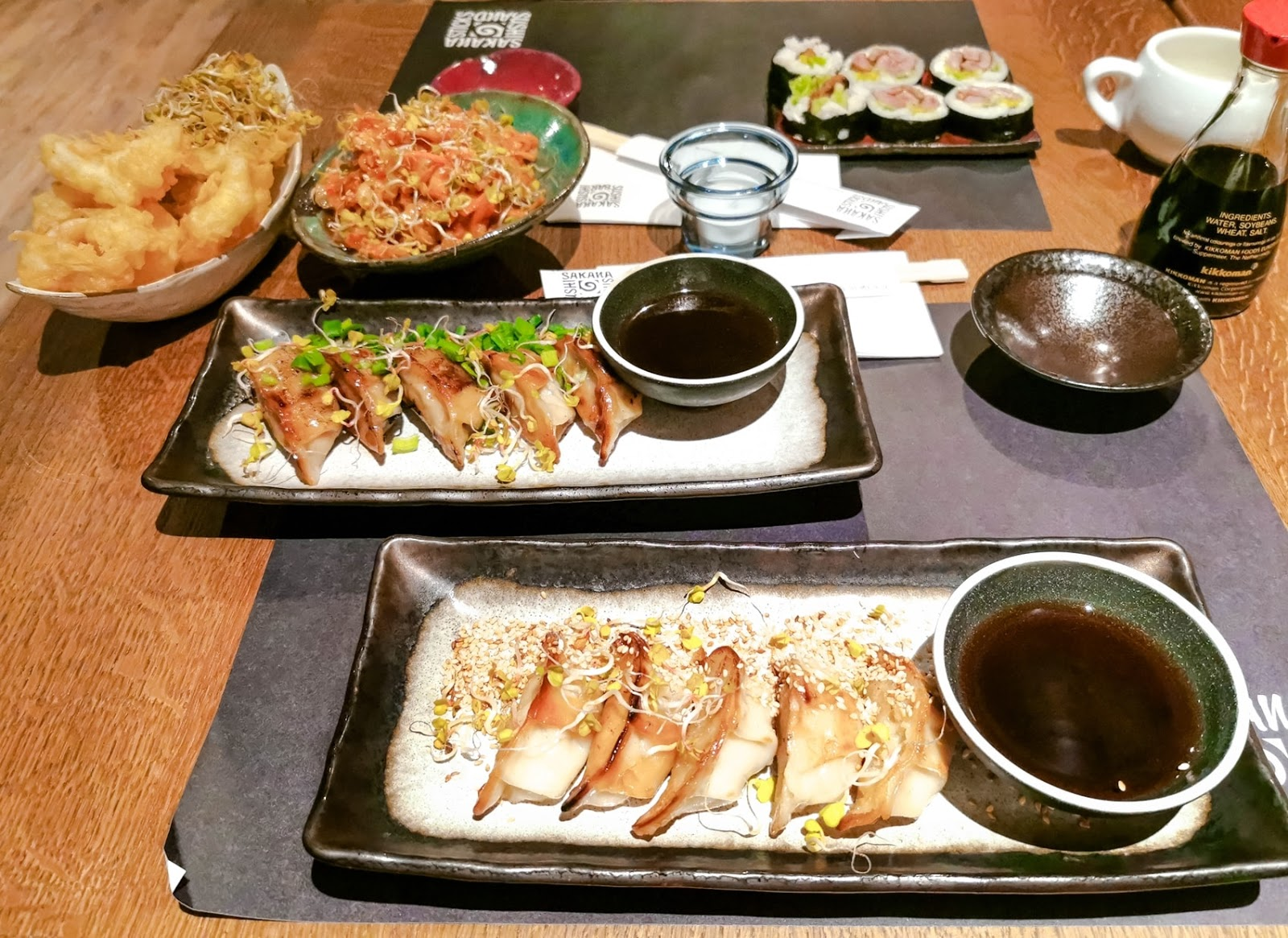 pyszne-pierogi_kuchnia-japonska
